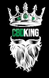 susz konopny, olejki cbd  -CBD KING